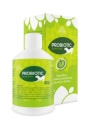 POKUSA probiotic 200 ml