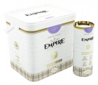 EMPIRE Kitten Growth Diet - sucha, bezzbożowa karma dla kociąt (340 g, 5,4 kg)