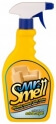 MR SMELL sofa i dywan - preparat do usuwania plam i zapachu moczu (500 ml)
