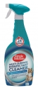 SIMPLE SOLUTION Multi-Surface Disinfectant Cleaner - preparat do dezynfekcji (750 ml)