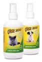 OVER ZOO urine free - spray do usuwania zapach moczu (250 ml)